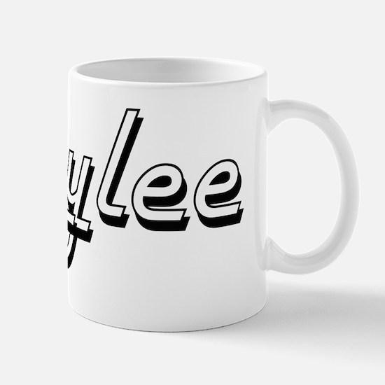 Cute Rylee Mug