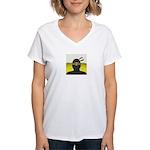Flatulent Shadow Logo 1 T-Shirt