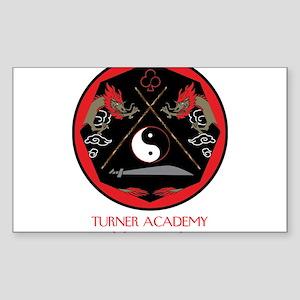 TAMA Sticker