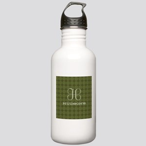 Hudson's Water Bottle