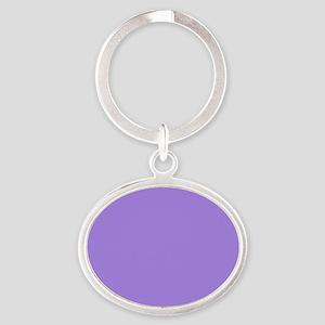 Light Violet Keychains