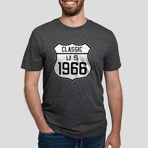 Classic US 1966 T-Shirt