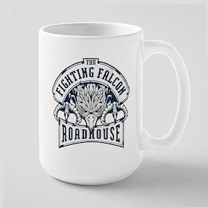 fightinfalconroadhouse Mugs