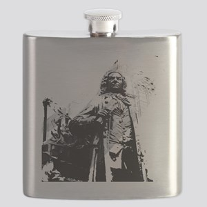 Bach Flask
