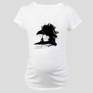 Napoleon Maternity T-Shirt