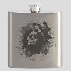 Chopin Flask