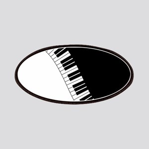 Piano Keyboard Patch