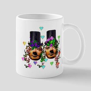 Marriage Goddesses Mug