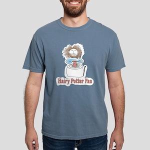 hairypottercolor T-Shirt