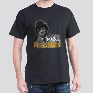 MarveFleksnes1 T-Shirt