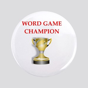 word games Button