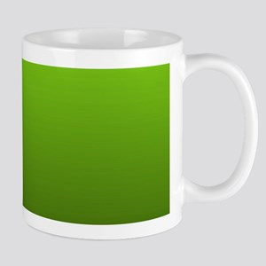 ombre Mugs
