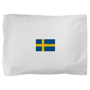 Sweden Pillow Sham