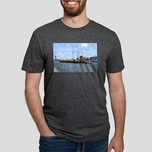 Barge T-Shirt
