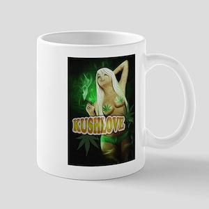 KushLove Mugs