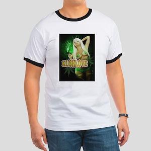 KushLove T-Shirt