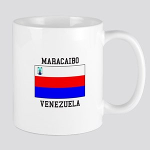 Maracaibo, Venezuela Mugs