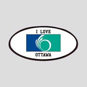 I Love Ottawa Patch