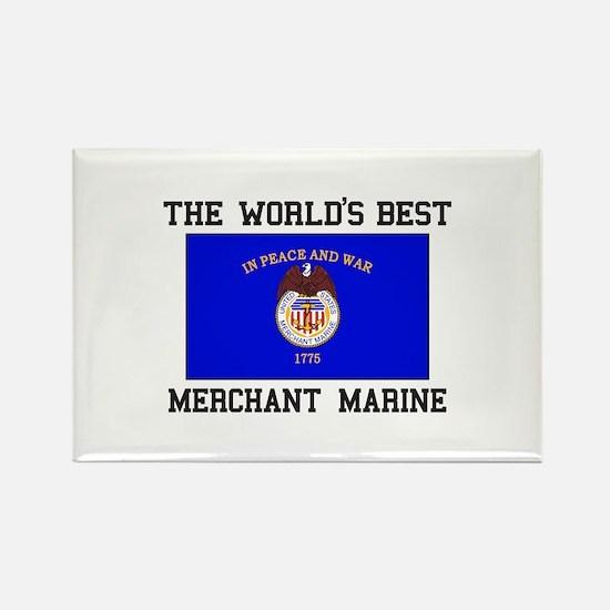 Best Merchant Marine Magnets