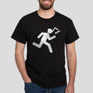 Bacon Dark T-Shirt