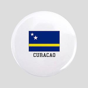 Curacao, Flag Button