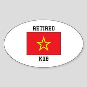 Soviet red Army Flag Sticker