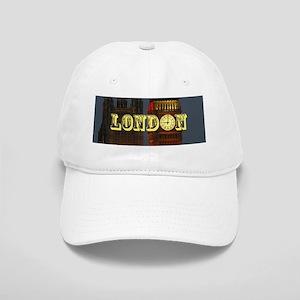 LONDON GIFT STORE Cap