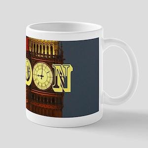 LONDON GIFT STORE Mug