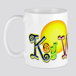 keywest Mugs