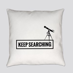 Keep searching Everyday Pillow