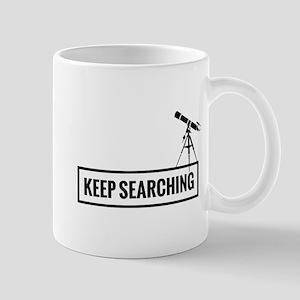 Keep searching Mugs