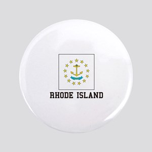 Rhode Island Button