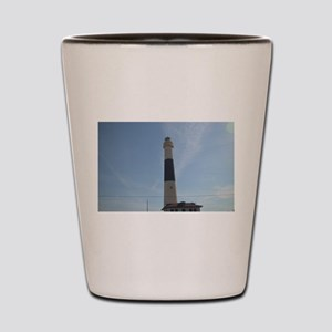 Absecon Lighthouse Shot Glass