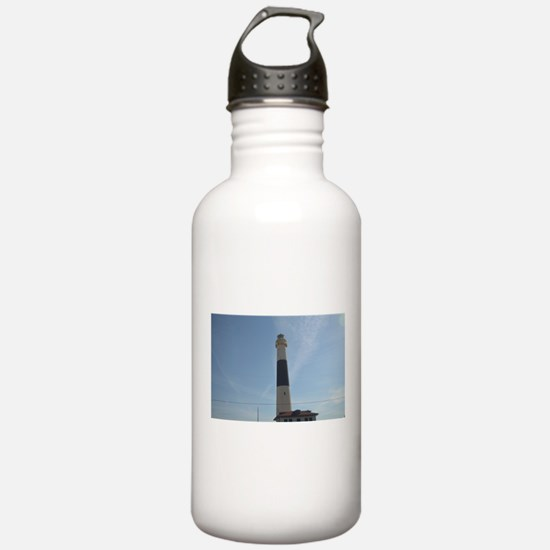 Absecon Lighthouse Water Bottle