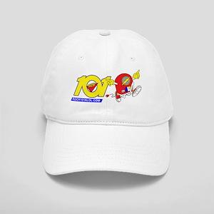f3d2a150d6d 101 Runaway Radio H Cap