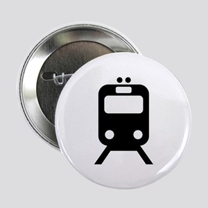 Subway Button