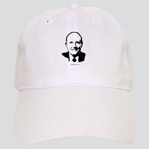 Rudy Giuliani / Great in 2008 Cap