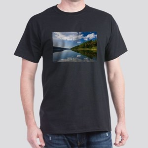 A Perfect Summer Day T-Shirt