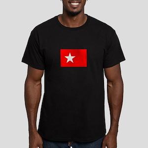 Maastricht Netherlands flag T-Shirt