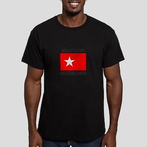 Maastricht Netherlands T-Shirt