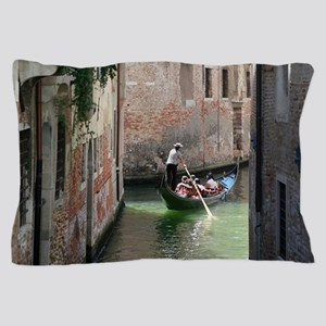 VENICE GIFT STORE Pillow Case