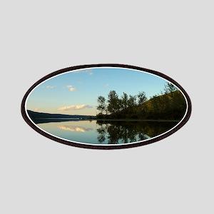 Canandaigua Lake Patch