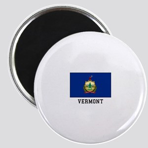 Vermont Magnets
