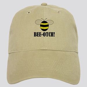 BEE-OTCH Cap