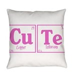 Cute Everyday Pillow