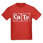 Cute T-Shirt
