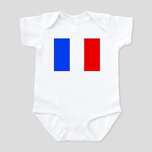 PARIS GIFT STORE Infant Bodysuit