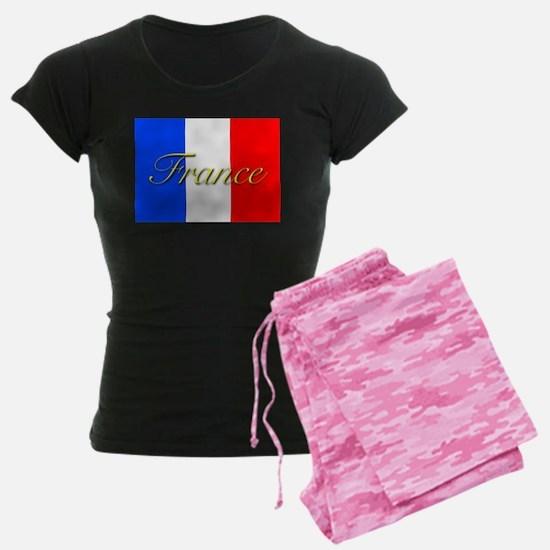 PARIS GIFT STORE Pajamas