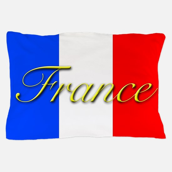 PARIS GIFT STORE Pillow Case