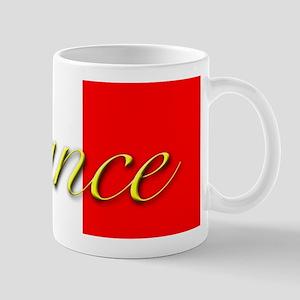 PARIS GIFT STORE Mug